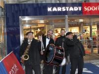 karstad_sports_18