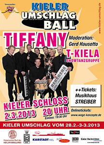 A1-Plakat-Umschlagsball-2013_rich_kl