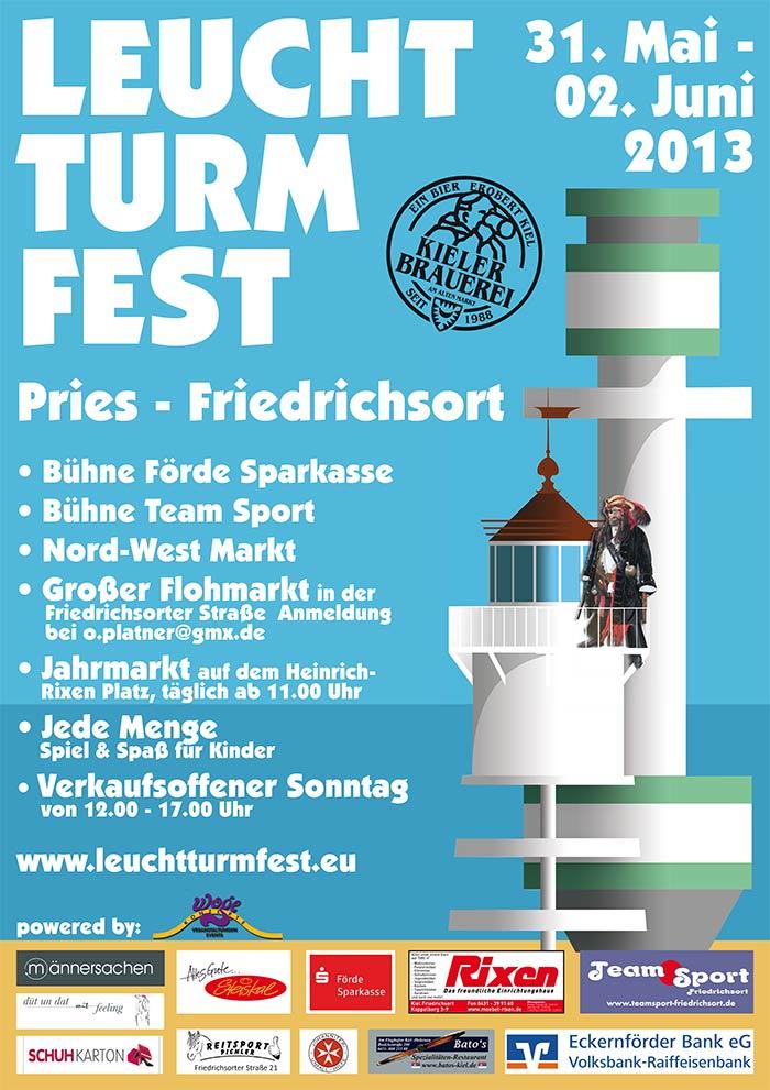 leuchtturmfest_plakat_a1