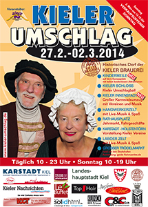 plakat_kieler_umschlag_2014_klein
