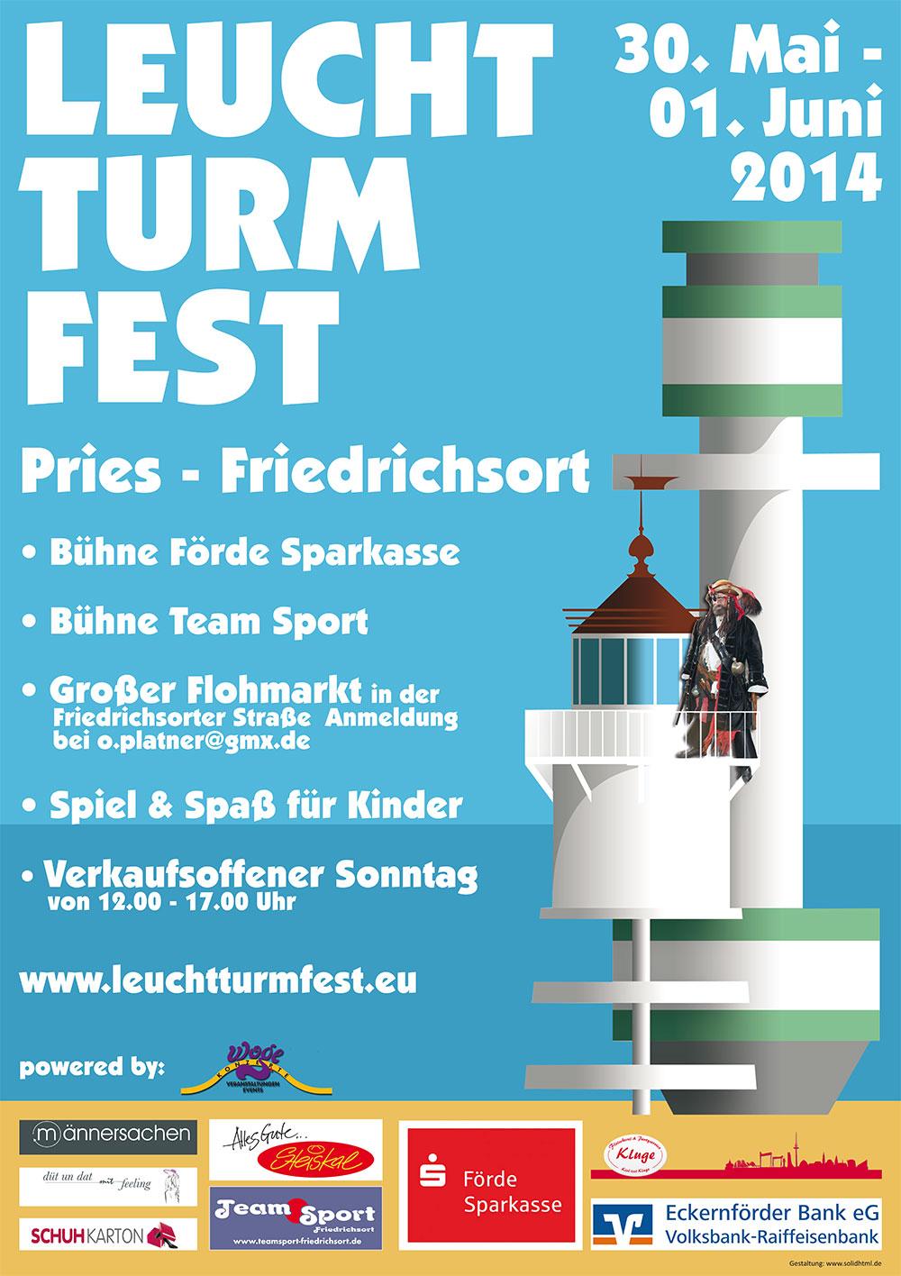 leuchtturmfest_plakat_2014